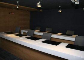 Ntv Eğitim Salonu