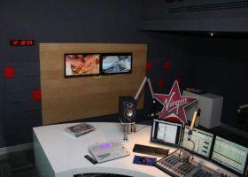 Virgin Radyo