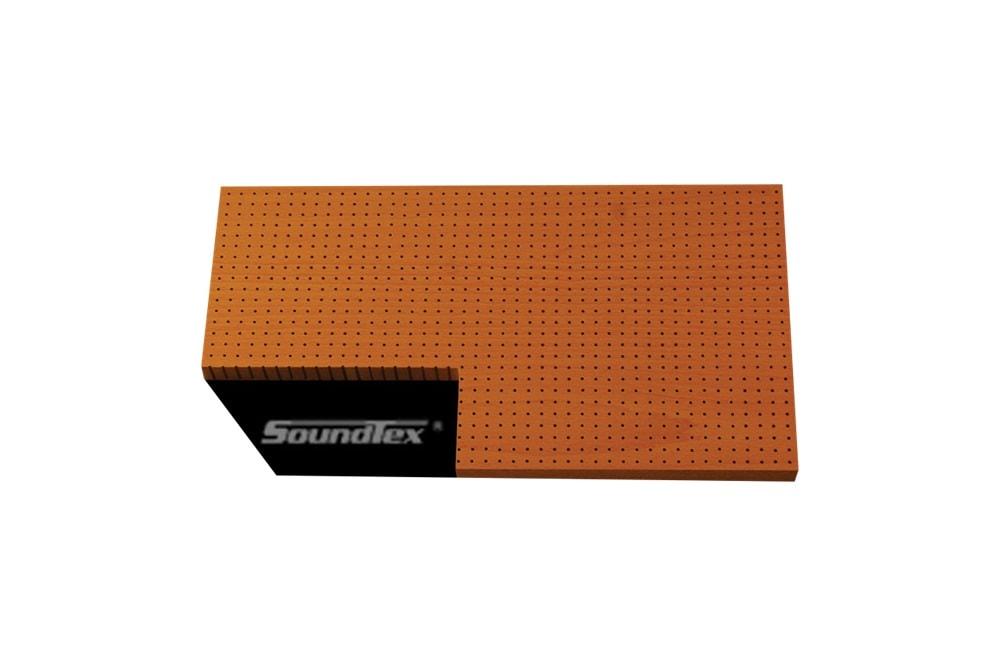Soundtex